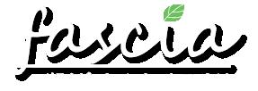 リラクゼーションルーム ファシア